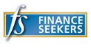 Finance Seekers